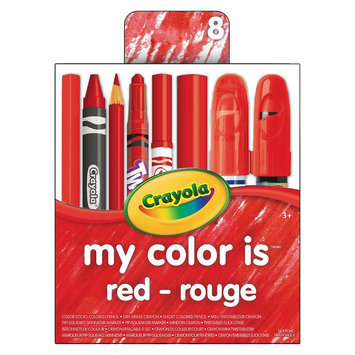 Drawing Tools Sets Crayola