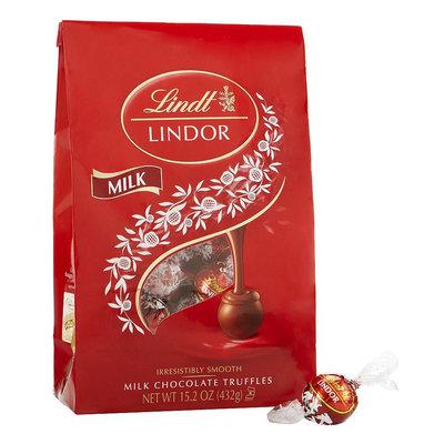 15.2 oz Lindt Chocolates