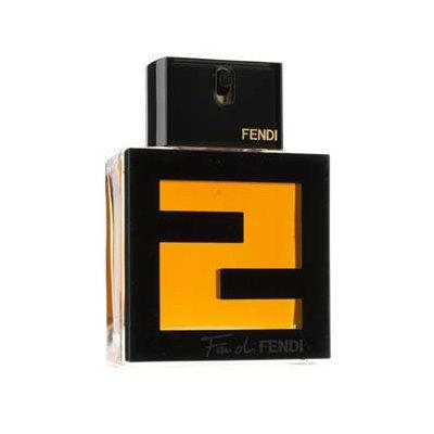 Fendi Fan Di Fendi Pour Homme Assoluto Eau De Toilette Spray 50ml/1.7oz