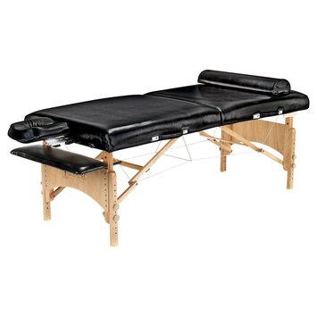 Master Home Massage 32