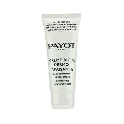 Payot Creme Riche Dermo Apaisante Nourishing Care