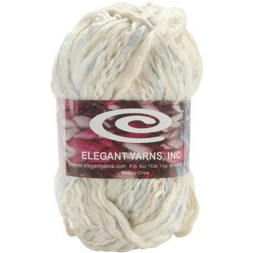 Roundbook Publishing Group, Inc. Elegant Yarns Cuties Yarn Cloud