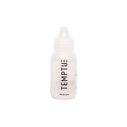 Silicon Based Airbrush Moisturizer 1oz. Temptu Airbrush Makeup Product