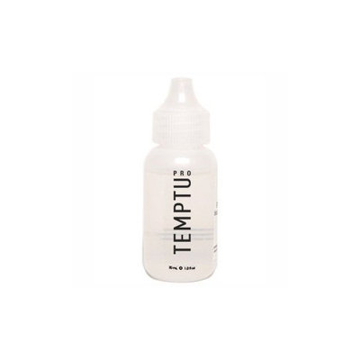 Silicon Based Airbrush Moisturizer 1oz. Temptu Airbrush Makeup Product