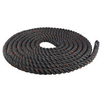 Body-solid Body Solid Fitness Training Rope - (BSTBR1540)