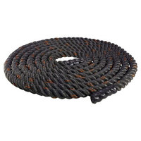 Body-solid Body Solid Fitness Training Rope - (BSTBR2040)
