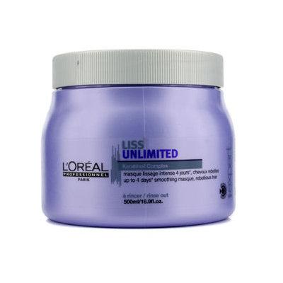 L'Oréal Paris Expert Liss Unlimited Masque