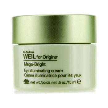 Origins Dr. Andrew Mega-Bright Eye Illuminating Cream