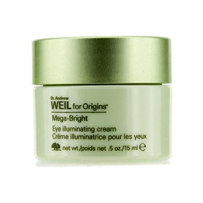 Origins Dr. Andrew Mega-Bright Eye Illuminating Cream 15ml/0.5oz