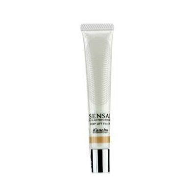 Kanebo Sensai Cellular Performance Deep Lift Filler 20ml/0.7oz