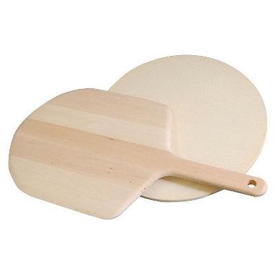 KettlePizza Baking Stoneware - Beige