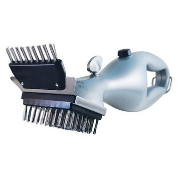 Grill Daddy Steam Grill Cleaning brush
