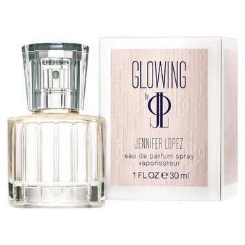 Coty Jennifer Lopez Glowing Eau de Parfum Spray