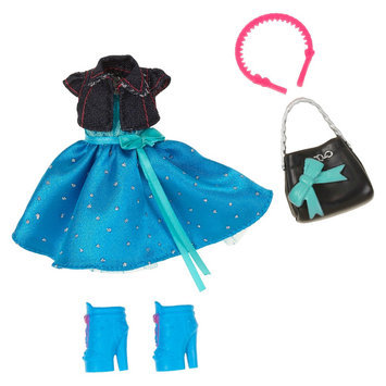 Viva Toys Vi and Va Party Fashion Pack - Felicia