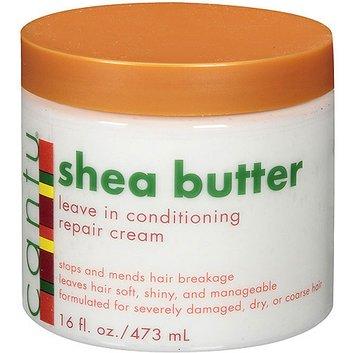 Cantu Conditioning Shea Butter Cream