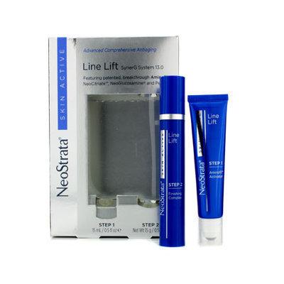 NeoStrata Skin Active Line Lift 0.5oz