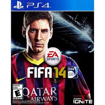 EA FIFA 14 Playstation 4