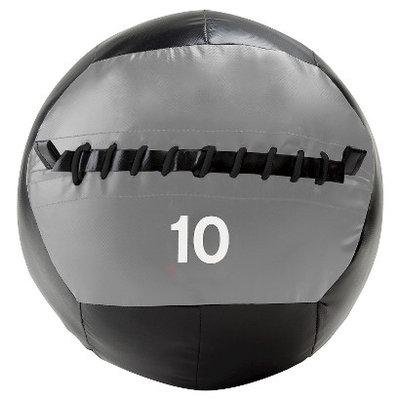 Ignite by SPRI Soft Medicine Ball 10 lb