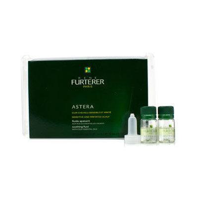 Rene Furterer 16 x 5 ml Astera Soothing Fluid