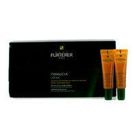 Rene Furterer Tonucia Redensifying Serum - For Aging Weakened Hair (Salon Product) 16x8ml/0.2oz