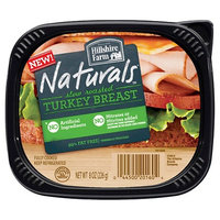 Hillshire Farms All Natural Roasted Turkey 8 oz
