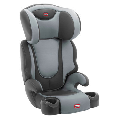 Little Tikes Group 2-3 Car Seat with Cup Holder.