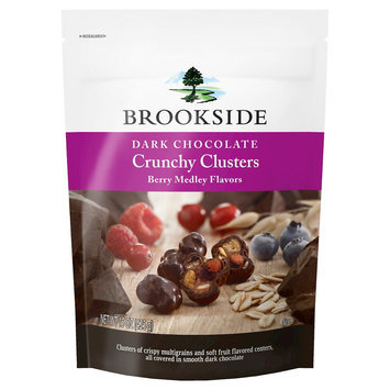 15 oz Brookside Chocolates