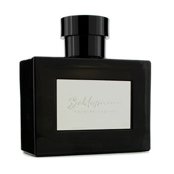 Hugo Boss Baldessarini Private Affairs 90ml Aftershave Lotion