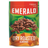 Emerald Nuts Emerald Dry Roasted Almonds