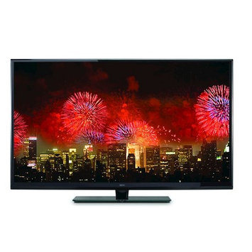 Seiki Digital Inc. Seiki Digital SE50UY04 Tv4k/50inch/3d/120hz Panel Refresh Rate