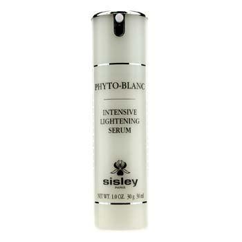 Sisley Paris Phyto-Blanc Intensive Lightening Serum