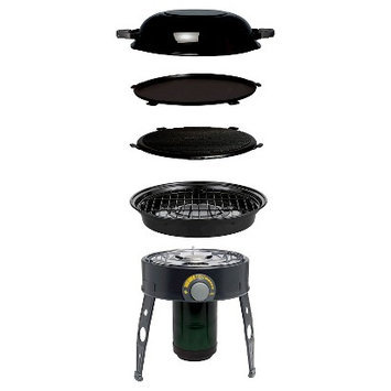Cadac Safari Chef Grill