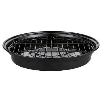 Cadac Roasting Pan for Safari Chef Grill