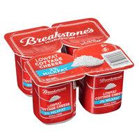 Breakstone's Breakstone Lf Cottg Cheese 4PK4OZ