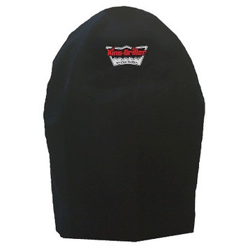 Char-griller AKORN Grill Cover