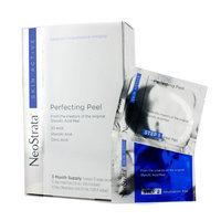 NeoStrata Skin Active Perfecting Peel 13 peels
