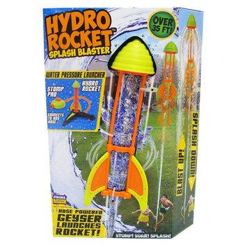 Prime Time Toys Prime Splash Blaster Hydro Rocket