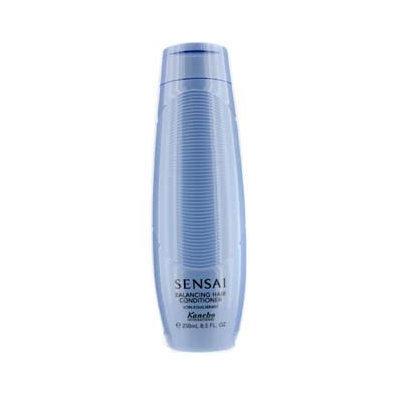 Kanebo Sensai Balancing Hair Conditioner 250ml/8.5oz