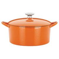 Mario Batali by Dansk™ Classic 2-Cup Mini Dutch Oven