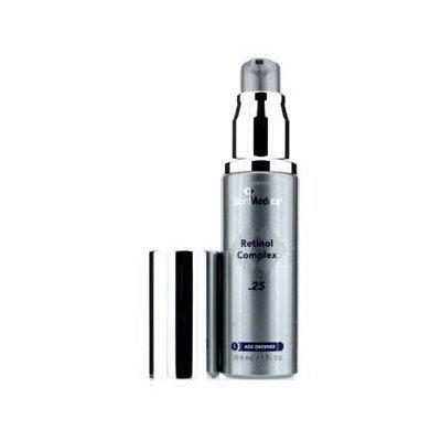 Skin Medica Retinol Complex 0.25 29.6ml/1oz