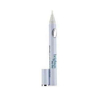 Philosophy Brighten My Day Expert Dark Spot & Pore Whitening Peel Pen 4.5ml/0.15oz