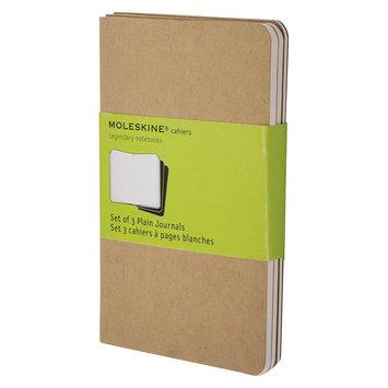 Notebook Moleskine 3.5