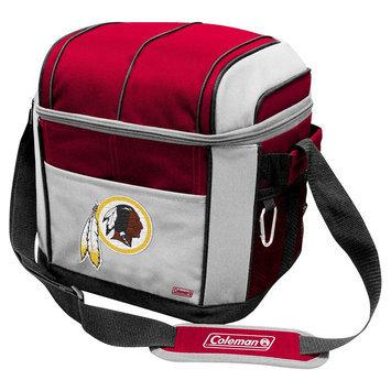 Washington Redskins Jarden Sports Licensing Coleman 24 Can Soft-Sided