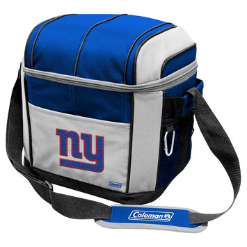 New York Giants Jarden Sports Licensing Coleman 24 Can Soft-Sided