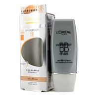 L'Oréal Paris UV Perfect BB Max SPF 50+/PA+++