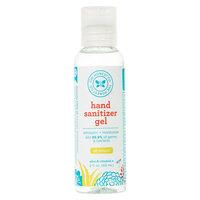 The Honest Company Honest Hand Sanitizer - 2floz
