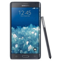 Samsung Galaxy Note Edge 4G LTE Unlocked GSM Android Cell Phone