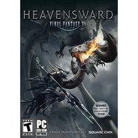 Square Enix Final Fantasy XIV: Heavesward Expansion (PC)