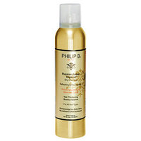 Philip B. Russian Amber Imperial Dry Shampoo