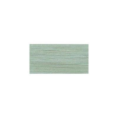 Robison-Anton 26027 Super Stitch Cotton Thread 50 Weight 500 Yards-Palm Leaf